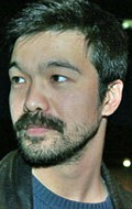 Full Azis Beyshinaliev filmography who acted in the movie Likvidator.