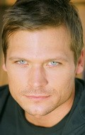 Full Bailey Chase filmography who acted in the movie The Stray.