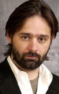 Full Baltasar Kormakur filmography who acted in the movie Djoflaeyjan.