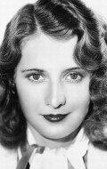 Full Barbara Stanwyck filmography who acted in the movie This Is My Affair.