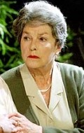 Full Barbara Jefford filmography who acted in the movie The Ninth Gate.