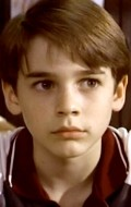 Full Barret Oliver filmography who acted in the movie The Secret Garden.