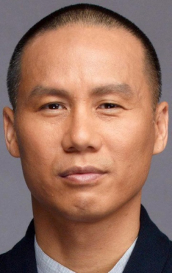 Full B.D. Wong filmography who acted in the movie The Substitute 2: School's Out.