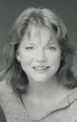 Full Becky Ann Baker filmography who acted in the movie The End of the Tour.