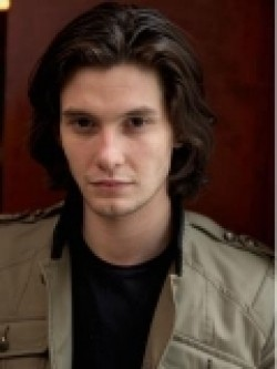 Full Ben Barnes filmography who acted in the movie The Chronicles of Narnia: The Voyage of the Dawn Treader.
