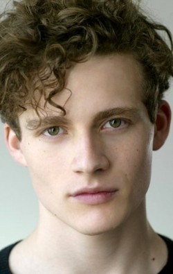 Full Ben Rosenfield filmography who acted in the movie Louder Than Words.