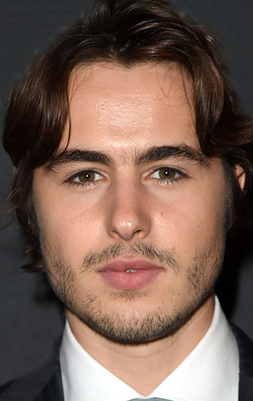 Full Ben Schnetzer filmography who acted in the movie Warcraft.