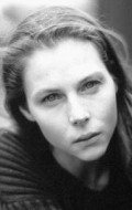 Full Benedicte Loyen filmography who acted in the movie La note bleue.