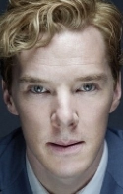 Full Benedict Cumberbatch filmography who acted in the movie National Theatre Live: Hamlet.