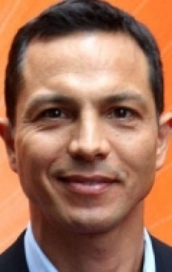 Full Benjamin Bratt filmography who acted in the movie Doctor Strange.