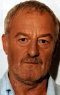 Full Bernard Hill filmography who acted in the movie Franklyn.