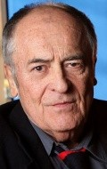 Full Bernardo Bertolucci filmography who acted in the movie Kurosawa, la voie.