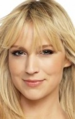 Full Beth Riesgraf filmography who acted in the movie Shut In.