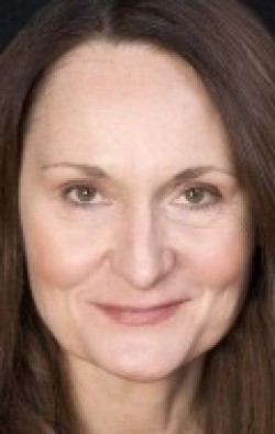 Full Beth Grant filmography who acted in the movie Band of Robbers.