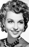 Full Betty Field filmography who acted in the movie Coogan's Bluff.