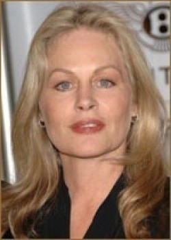 Full Beverly D'Angelo filmography who acted in the movie Vacation.