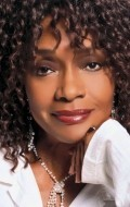 Full Beverly Todd filmography who acted in the movie The Bucket List.