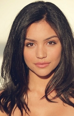 Full Bianca A. Santos filmography who acted in the movie Little Dead Rotting Hood.