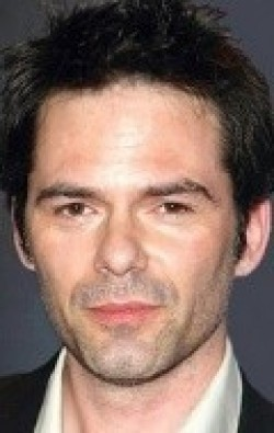 Full Billy Burke filmography who acted in the movie Along Came a Spider.