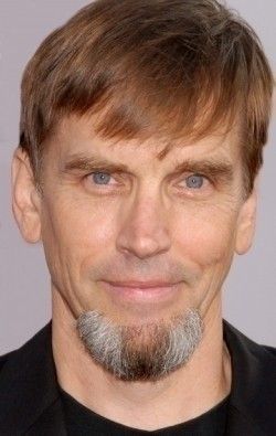 Full Bill Moseley filmography who acted in the movie Gear Man.