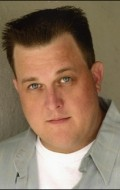 Full Billy Gardell filmography who acted in the movie Avenging Angelo.