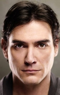Full Billy Crudup filmography who acted in the movie Alien: Covenant.