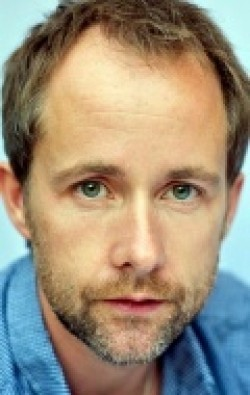 Full Billy Boyd filmography who acted in the movie The Witches of Oz.