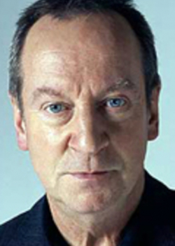 Full Bill Paterson filmography who acted in the movie The Match.