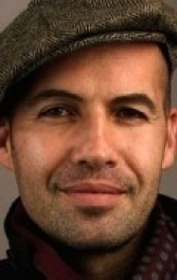 Full Billy Zane filmography who acted in the movie Only You.