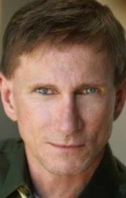 Full Bill Oberst Jr. filmography who acted in the movie At Granny's House.