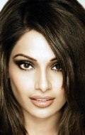 Full Bipasha Basu filmography who acted in the movie Humshakals.