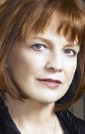 Full Blair Brown filmography who acted in the movie Dogville.