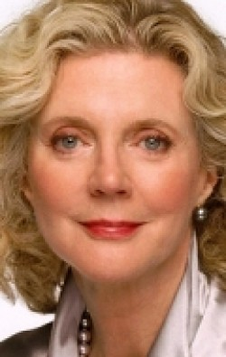 Full Blythe Danner filmography who acted in the movie Another Woman.