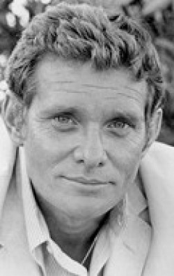 Full Bo Hopkins filmography who acted in the movie The Ballad of Little Jo.