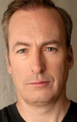 Full Bob Odenkirk filmography who acted in the movie Freaks of Nature.