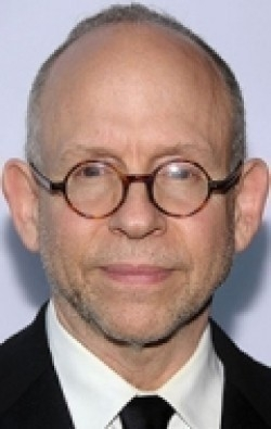 Full Bob Balaban filmography who acted in the movie The Mexican.
