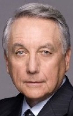 Full Bob Gunton filmography who acted in the movie Trouble with the Curve.