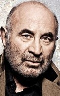 Full Bob Hoskins filmography who acted in the movie Heart Condition.