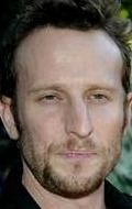 Full Bodhi Elfman filmography who acted in the movie Mercury Rising.