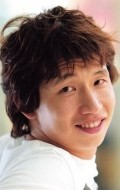 Full Bong Tae-gyu filmography who acted in the movie Baramnan gajok.