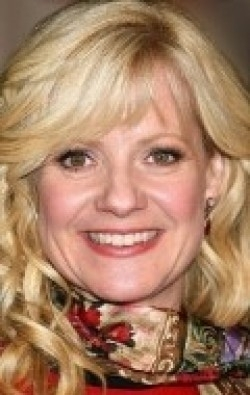 Full Bonnie Hunt filmography who acted in the movie Rain Man.