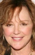 Full Bonnie Bedelia filmography who acted in the movie Presumed Innocent.