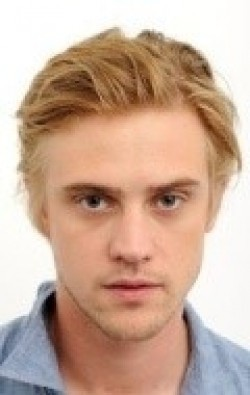 Full Boyd Holbrook filmography who acted in the movie Gone Girl.
