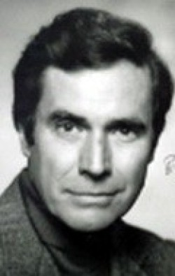 Full Bradford Dillman filmography who acted in the movie The Iceman Cometh.