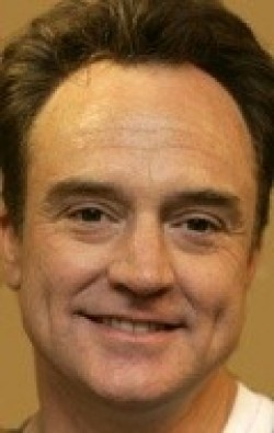 Full Bradley Whitford filmography who acted in the movie The Darkest Minds.