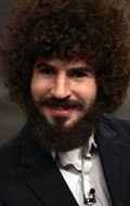 Full Brad Delson filmography who acted in the movie Linkin Park: Live in Texas.