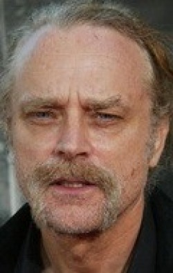 Full Brad Dourif filmography who acted in the movie Amos & Andrew.