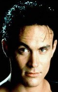 Full Brandon Lee filmography who acted in the movie The Life of Bruce Lee.
