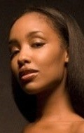 Full Brandi Coleman filmography who acted in the movie Love, Wedding, Marriage.