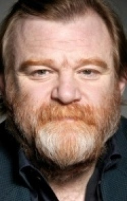 Full Brendan Gleeson filmography who acted in the movie Safe House.